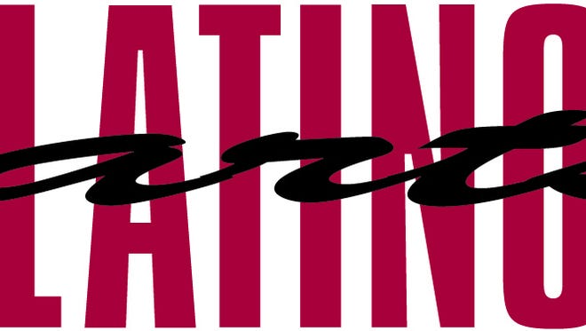 Latino Arts, Inc. provides community Hispanic arts programming.