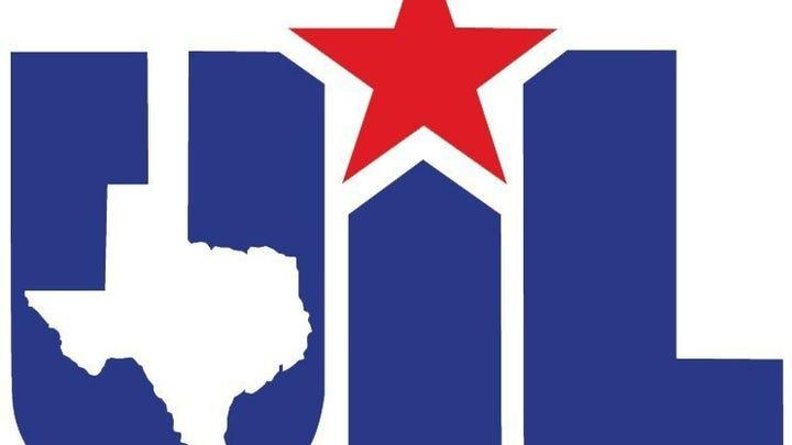 Abilene schools head into region cross country meet Monday