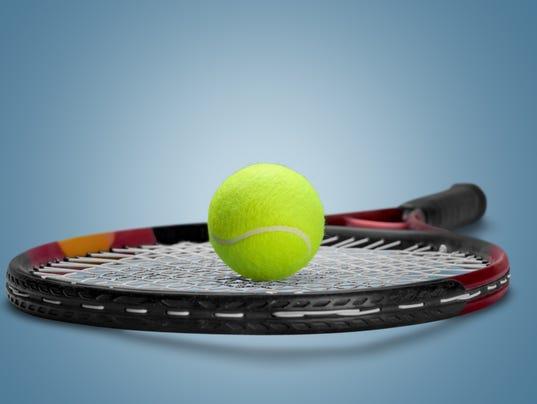 2018-04-16 Tennis1