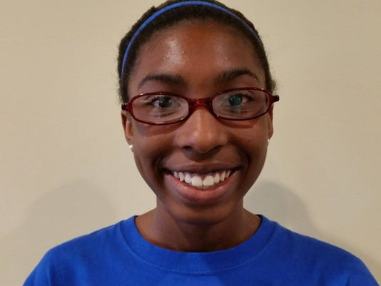 sby youth alyanna russell.jpg