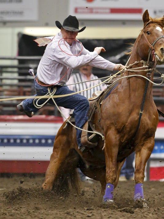 -rodeo 17.jpg_20150118.jpg