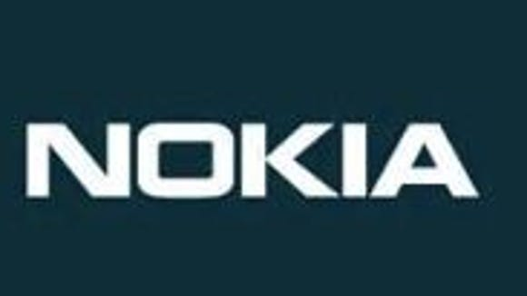 HMD now sells licenses Nokia phones.
