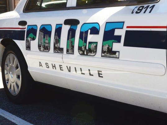 636082262490397360-Asheville-patrol-car.jpg