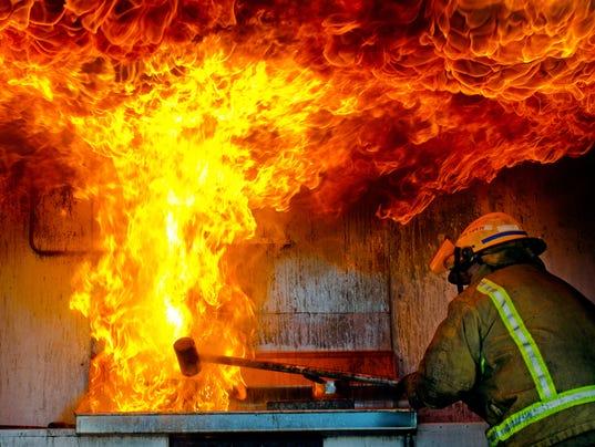 636475743279339903-Natural-Gas-Fire.jpg