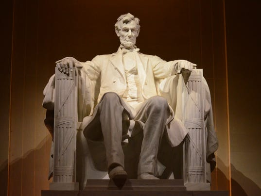 636556048041747235-Lincoln-Memorial-Lisa-Locke-STE.jpg