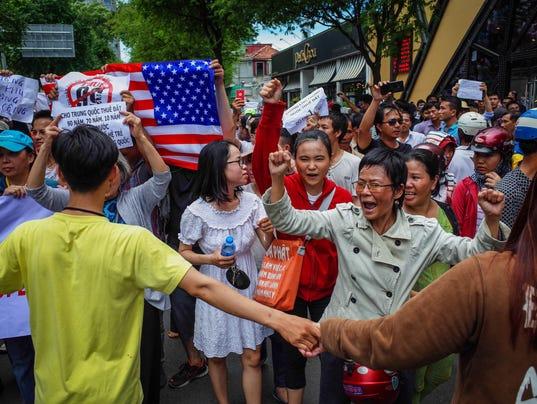 AFP AFP_15S0O9 I VDE POL VNM
