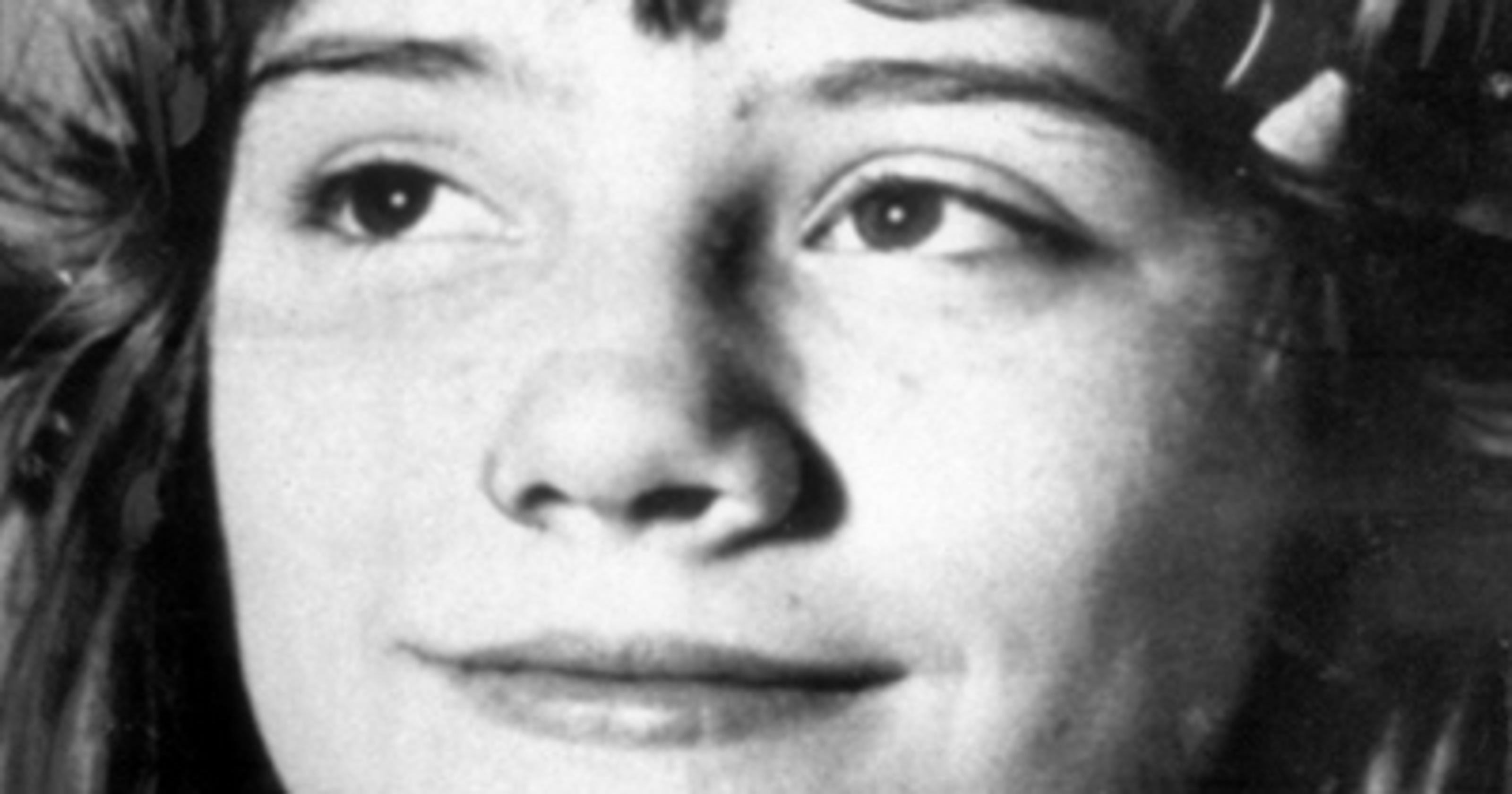 Sylvia Likens: The 1965 torture and murder of the 16-year-old girl
