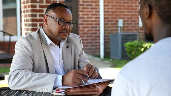 City officials will ask the commission next week for $50,000 to help fund the Tallahassee Engaged in Meaningful Productivity for Opportunity youth (TEMPO) program, a proactive crime prevention program that has seen early strides in getting youth into education programs.