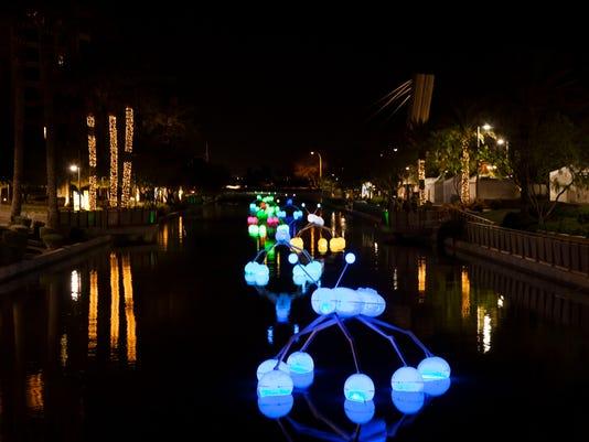 PNI canals future 4