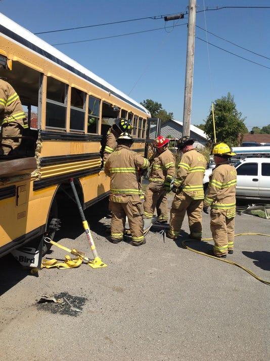 School bus-Fire Dept-01