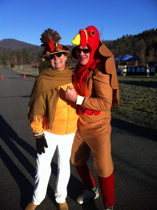 Boone Turkey Trot (2) (2)