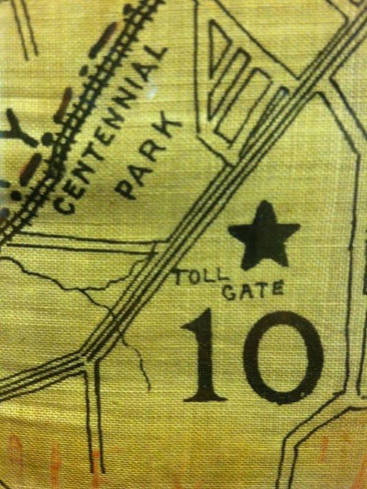 map detail-toll gate.jpeg