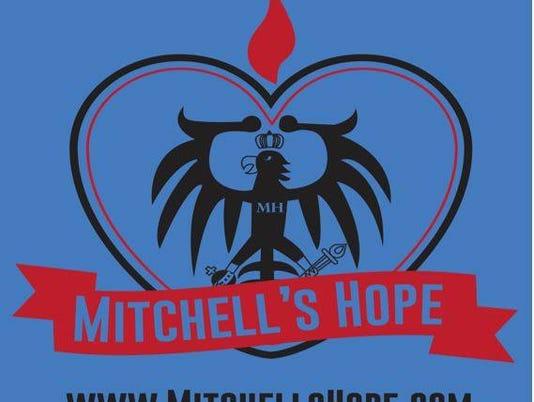 Mitchell-Hope-logo.jpg