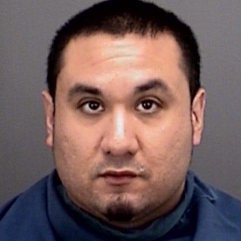Whittaker, Hobbs indicted in shooting of Wichita Falls man