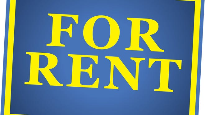A meeting later this week will focus onthe need for safe and well-maintained residential rental properties in the city of Pensacola.