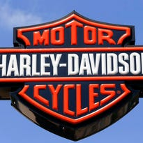 Harley-Davidson workers say plant closure after tax cut is like a bad dream