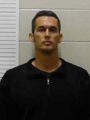 Hurl Beechum turned himself in and is out on bond following a Sept. 27 shooting incident.