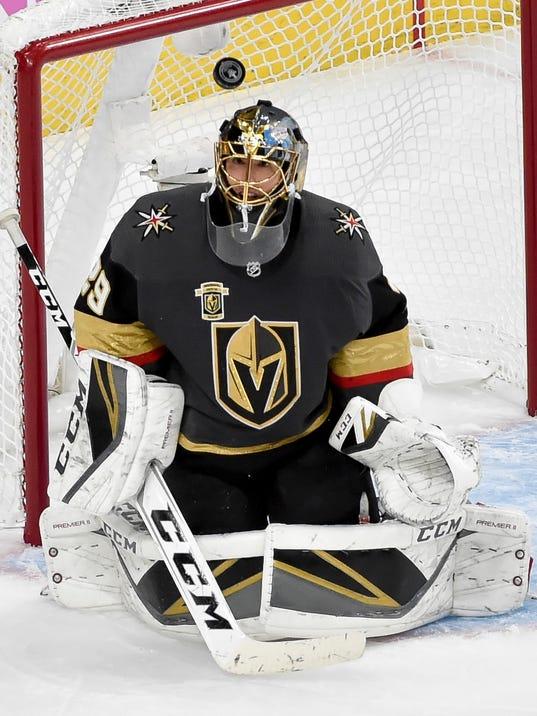 Jets_Golden_Knights_Hockey_88495.jpg