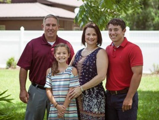 636431430239023852-Anderson-Family-Pic.jpg