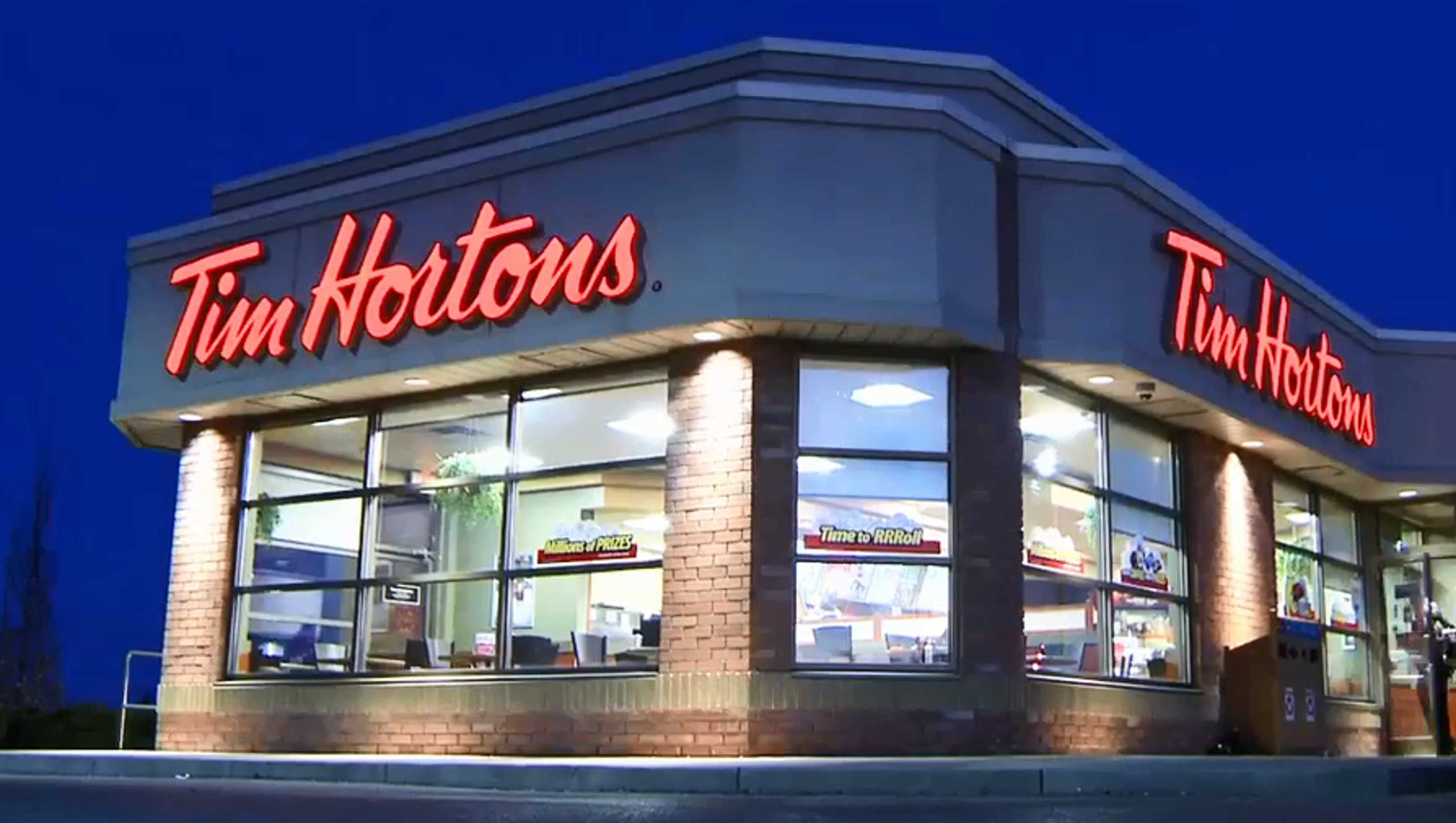 tim hortons on the west side of indianapolis is reportedly closing. Black Bedroom Furniture Sets. Home Design Ideas