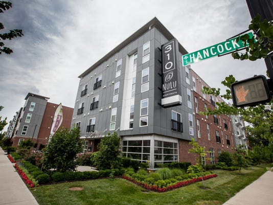 Apartments For Rent In Hancock Md