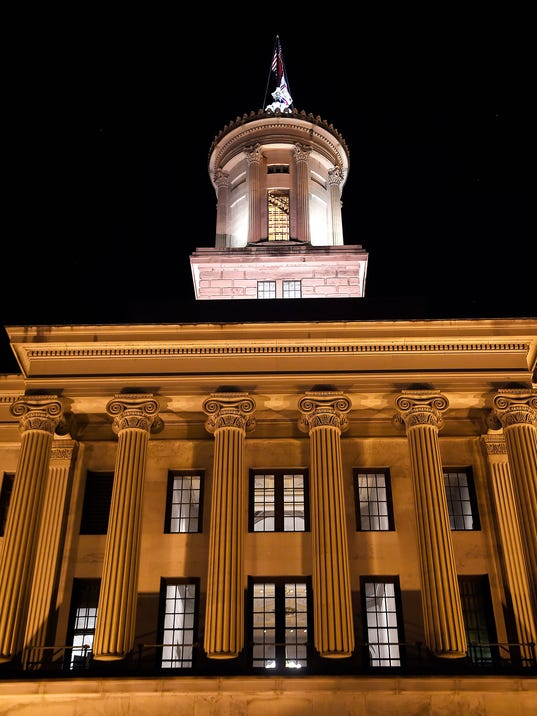 tennessee-capitol-031218