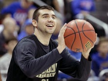 Doyel: Biggie got Purdue this far, but now it's up to the smalls