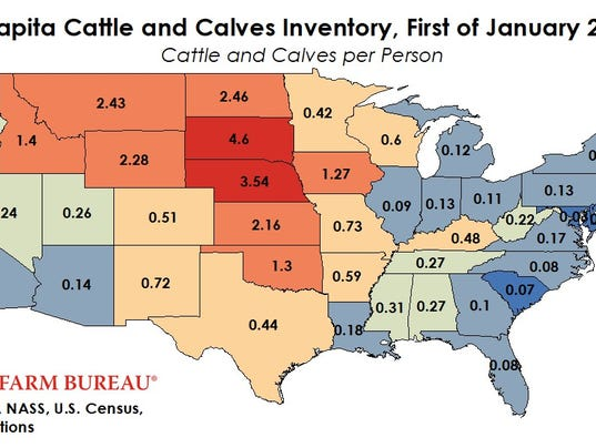 636530740833198300-Cattle-Map.jpg