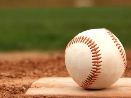 636570975589732660-baseball.PNG