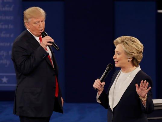 AP SMALLBIZ-SMALL TALK-ELECTION CHATTER F FILE ELN A USA MO
