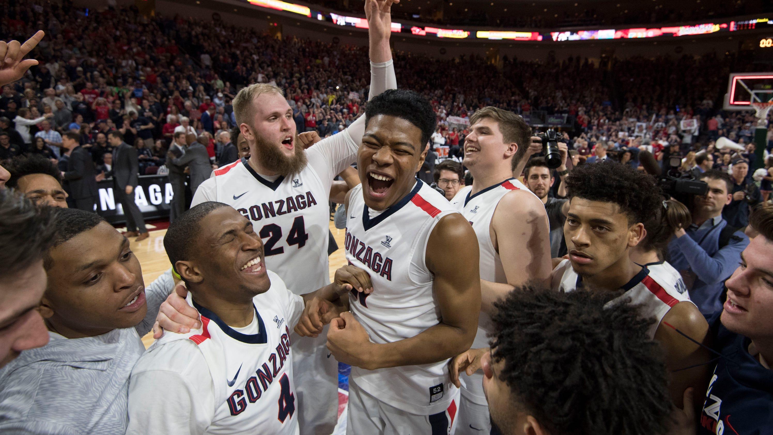 2017 NCAA Division I Men's Basketball Tournament - Wikipedia