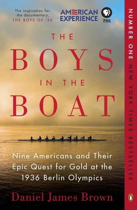 Top new summer reading books