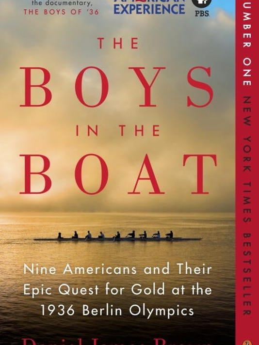 boysintheboat.jpg