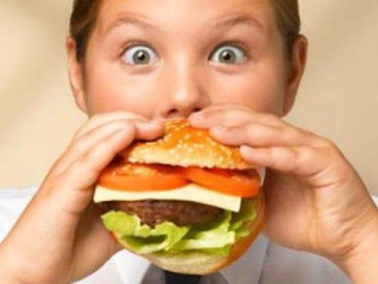 635764634233688385-childhood-obesity-300x223