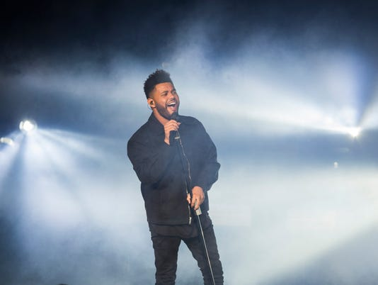 636666002144337752-MJS-AMP8-TheWeeknd-nws-TWilliams35.JPG