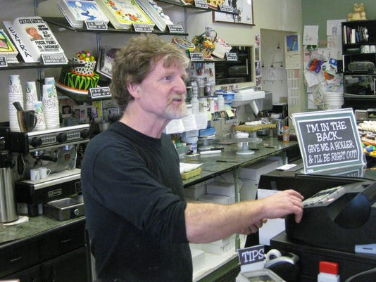 XXX JACK PHILLIPS, OWNER OF MASTERPIECE CAKESHOP 002.JPG