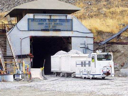 -Tunnel Boring3.jpg_20121111.jpg