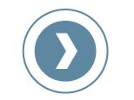 635750686903385792-chamber-logo