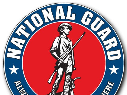 State releases 4,000-plus email pages in Alaska National Guard scandal