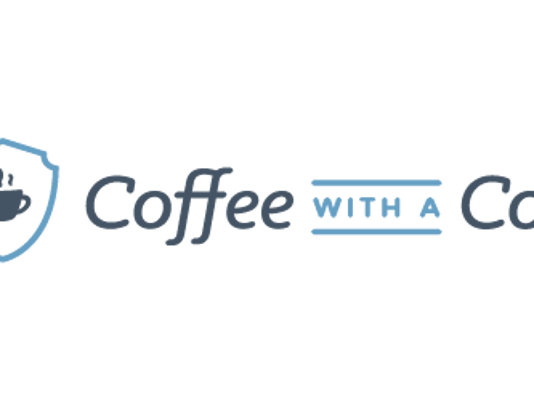 coffeewithcop.png