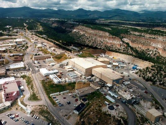 Los Alamos Lab.jpg