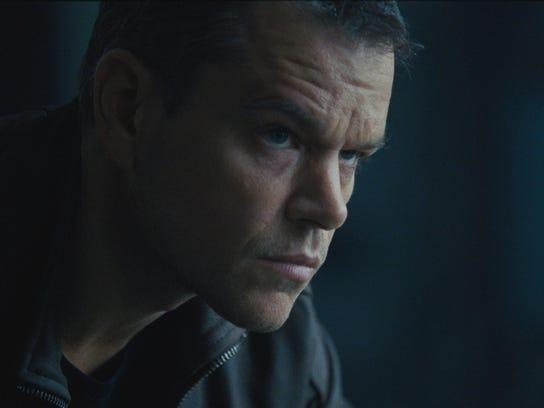 vtd 0729 Bourne3