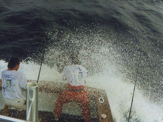 636169812061794652-tj-sailfish.jpg
