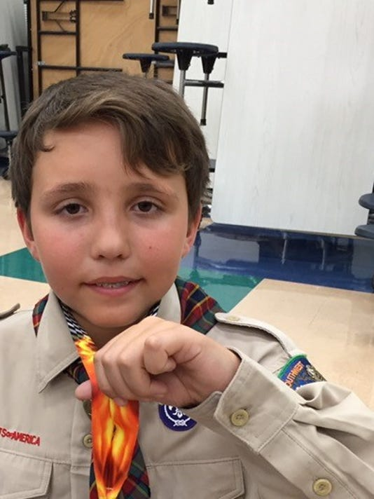 635646248880592688-scout5