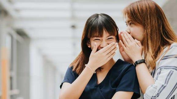 gossip-about-a-coworker.jpg