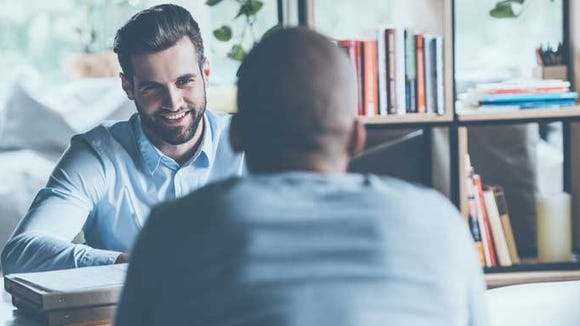 job-interview-scam.jpg