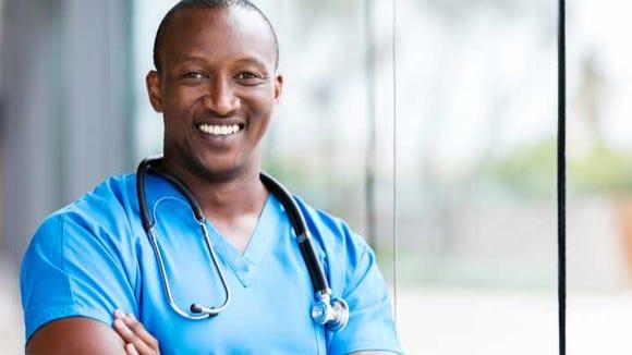 male-nurse.jpg