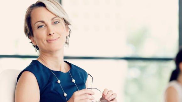 characteristics-of-successful-women.jpg