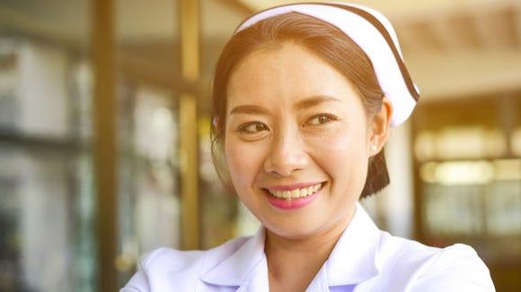 obscure-nursing-jobs.jpg