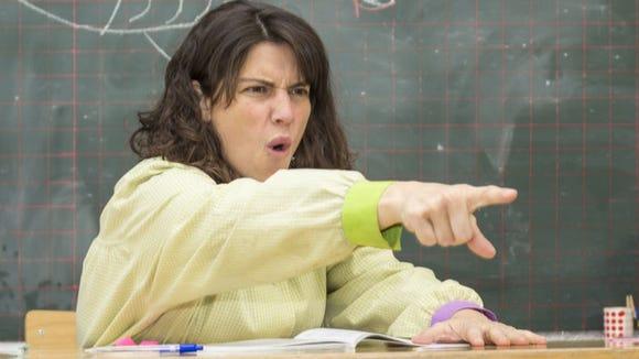 signs-you-shouldnt-be-a-teacher.jpg